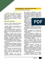 M09_Lectura_MATCON.pdf