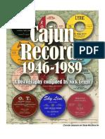Cajun-Discography-1946-1989-Edition-2.pdf