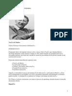 00079221 psicologia.pdf