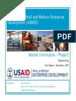 USAID SME Rebar Afghanistan.pdf