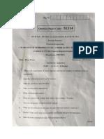 86437.pdf