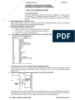 Unit 5 Assignment questions.docx