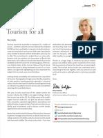 Older travellers.pdf