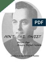 ain t she sweet.pdf.pdf