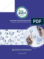 Bioguard Main Brochure inc purehold handles.pdf