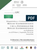 GPC reflujo gastroesofágico.docx