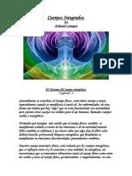 CuerposIntegrados.pdf