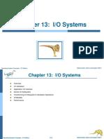Ch13 Input Output Indo English