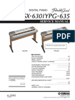 CL001802_DGX-630_YPG-635.pdf
