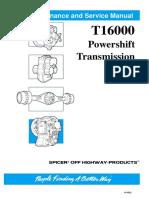P100_T16000_SM.pdf