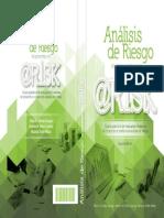 ANÁLISIS DE RIESGO EN PROYECTOS CON @RISK - Elkin Gomez, Andres Mora, Ricardo Uribe.pdf