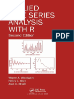 Applied Time Series Analysis with R - Wayne A. Woodward, Henry L. Gray, Alan C. Elliott 2th Edition.pdf