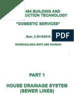 Domestic Services_part 1