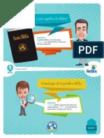 REFAM NVEL 1. DE AMIGO A SIMPATIZANTE.pdf