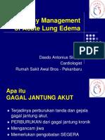 Buku AJar Infeksi Dan Pediatrik Tropis IDAI