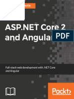 ASP.NET.Core.2.and.Angular.5.pdf
