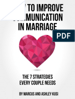 How to Improve Communication in Marriage.pdf