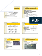 Théorie dalles.pdf