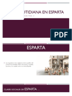e Sparta