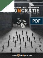 Waarom-moslims-niet-geloven-in-democratie-e-book.pdf