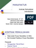 Proses Manufaktur 1.ppt