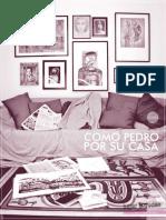 2012_08_vitrina_pedro_alcantara.pdf