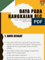 TM_10.pdf