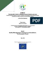 Quality_Management.pdf