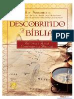 Descobrindo a Bíblia - Parcial-