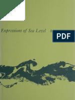 EXPRESSIONS_OF_SEA_LEVEL.pdf
