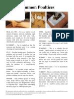 Poultices.pdf