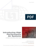 HPAS White Paper