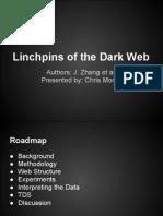 Dark Web.pdf
