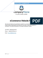 eCommerce-Website-RFP-Template.docx