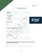 Contoh Formulir Portofolio(1).pdf