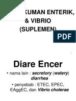diare,kuman enterik&vibrio.ppt