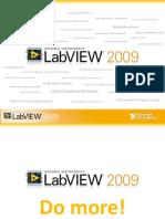 ni_journees_labview_2009_angl.pdf
