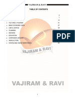 India_Yearbook_Summary_2019_Part 1.pdf