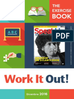 WorkItOut-dicembre-2016.pdf