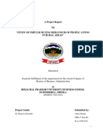 aditya final project submitted - Copy (1).pdf