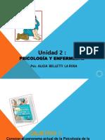 Sesiòn2.Psic y Enfermedad2015-I.ppt