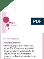 [22316-105637]IEDescolas2