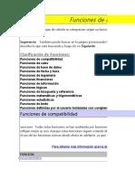 3_funciones de Excel Explicadas