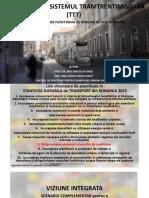07B_prezentare IULIE 2015.pdf