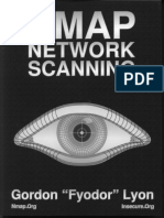 Gordon Fyodor Lyon-Nmap Network Scanning_ The Official Nmap Project Guide to Network Discovery and Security Scanning-Nmap Project (2009).pdf