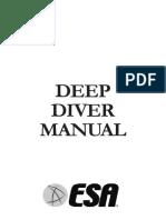 deepdiver_it.pdf