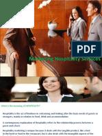 hospitalitymarketing