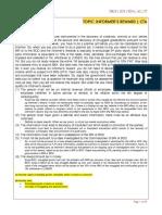 Tax 2 Finals 404 Transcript.pdf