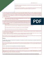 Tax 2 Prefi Part 2 | Tariff-transcripts.docx