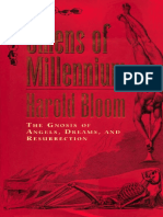 Bloom, Harold - Omens of Millennium (Riverhead, 1996).pdf